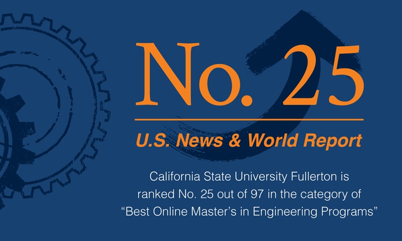 Graphic illustration of Number 25 Ranking